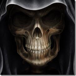 death-ipad-wallpaper