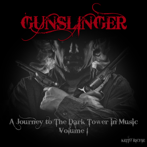 gunslinger-cover