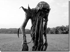 pumpkin_scarecrow