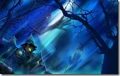 Halloween_Wallpapers31