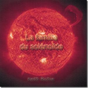 KeithRichie-LaFamilleDuSolenoide