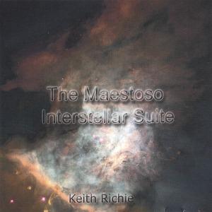 KeithRichie-TheMaestoso.jpg