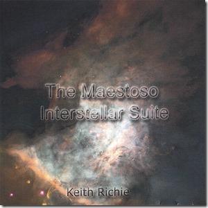 KeithRichie-TheMaestoso