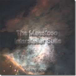 KeithRichie-TheMaestoso_thumb.jpg
