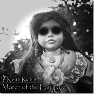 KeithRichie-MarchoftheInanimate3