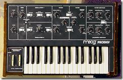 Moog_Prodigy