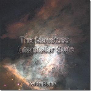 KeithRichie-TheMaestoso32