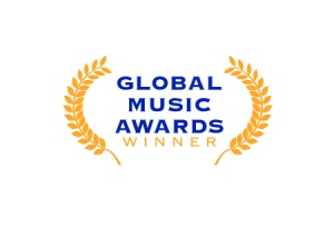 globalmusicawards-laurel-02