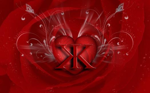 Heart_Roses_KKSymbol