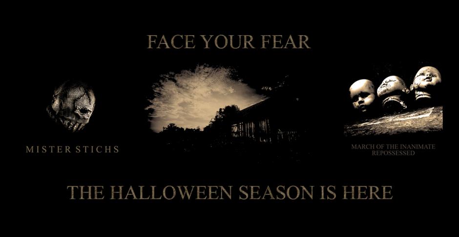 halloween-album-featured-image