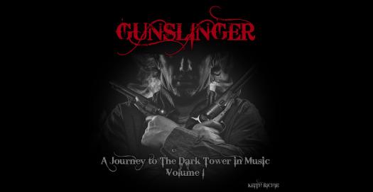 gunslinger-banner